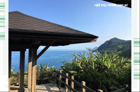 107.7.28.(66)花蓮-大石鼻山步道.JPG