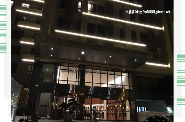 107.7.28.(2)花蓮-康福飯店.JPG