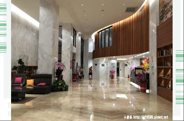 107.7.28.(5)花蓮-康福飯店.JPG