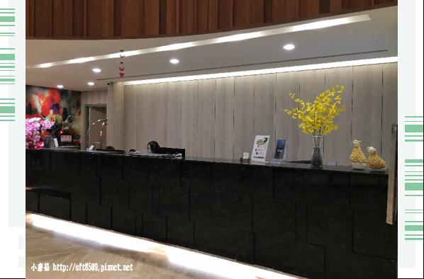 107.7.28.(11)花蓮-康福飯店.JPG
