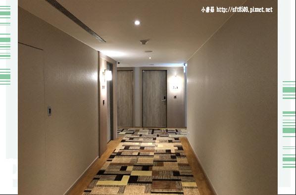 107.7.28.(16)花蓮-康福飯店.JPG