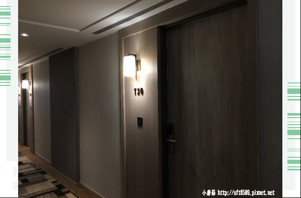 107.7.28.(17)花蓮-康福飯店.JPG