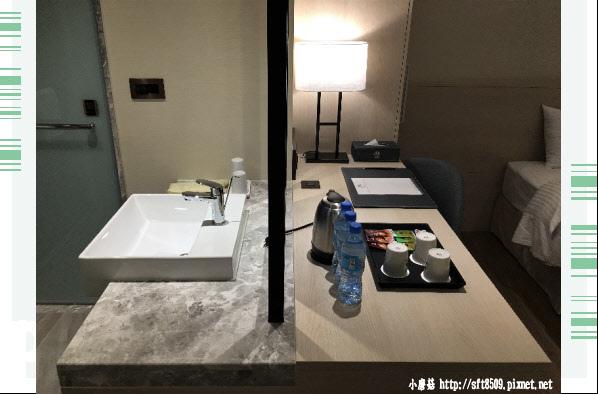 107.7.28.(27)花蓮-康福飯店.JPG