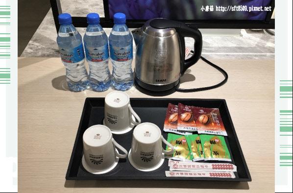 107.7.28.(32)花蓮-康福飯店.JPG