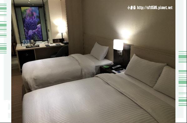 107.7.28.(38)花蓮-康福飯店.JPG