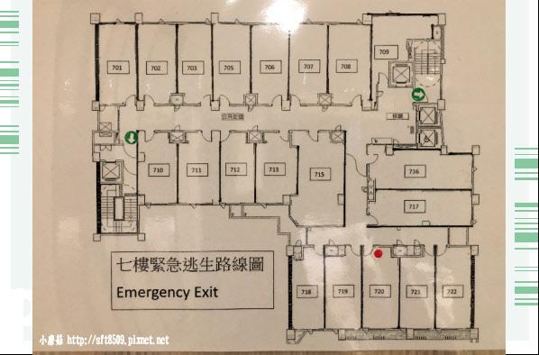 107.7.28.(40)花蓮-康福飯店.JPG