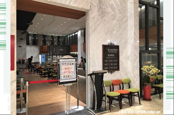 107.7.28.(44)花蓮-康福飯店.JPG