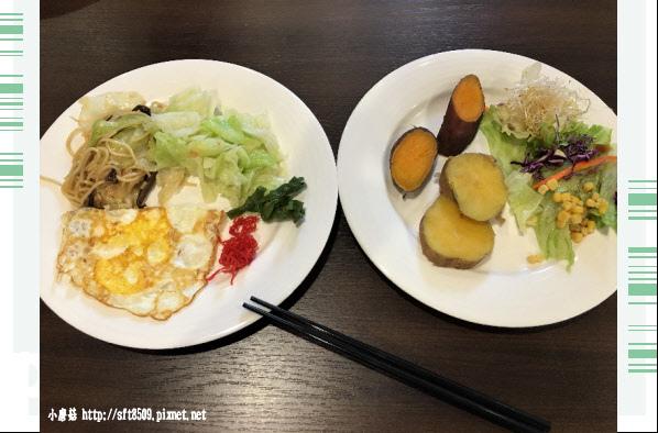 107.7.28.(46)花蓮-康福飯店.JPG