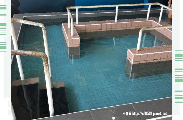 107.7.29.(7)花蓮-海礦探索館.JPG