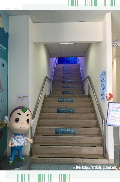 107.7.29.(10)花蓮-海礦探索館.JPG
