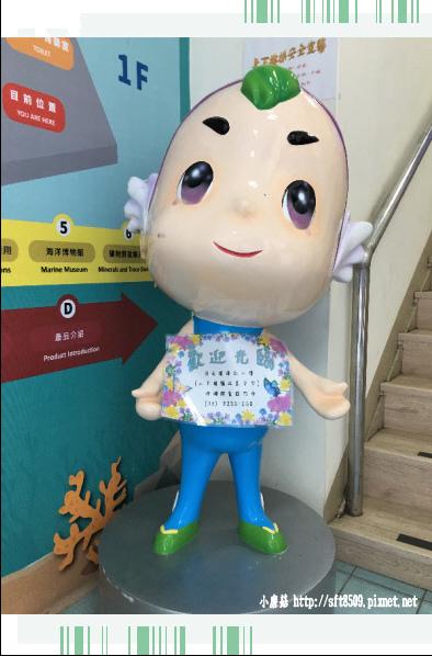 107.7.29.(11)花蓮-海礦探索館.JPG