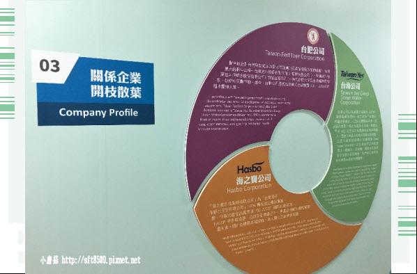 107.7.29.(24)花蓮-海礦探索館.JPG