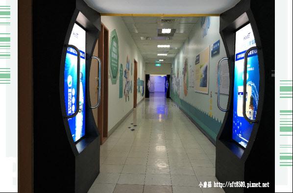 107.7.29.(29)花蓮-海礦探索館.JPG