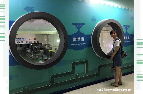 107.7.29.(35)花蓮-海礦探索館.JPG