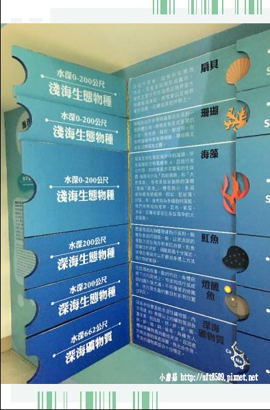 107.7.29.(48)花蓮-海礦探索館.JPG
