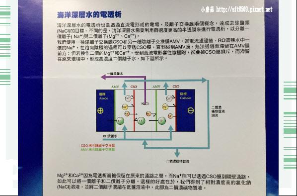 107.7.29.(54)花蓮-海礦探索館.JPG