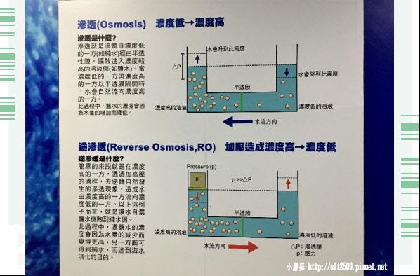 107.7.29.(56)花蓮-海礦探索館.JPG
