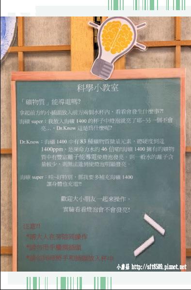 107.7.29.(92)花蓮-海礦探索館.JPG