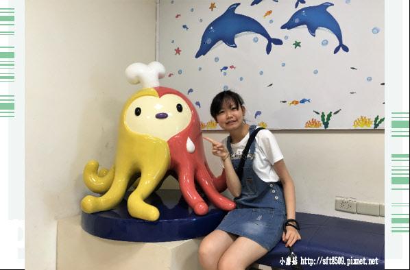 107.7.29.(94)花蓮-海礦探索館.JPG