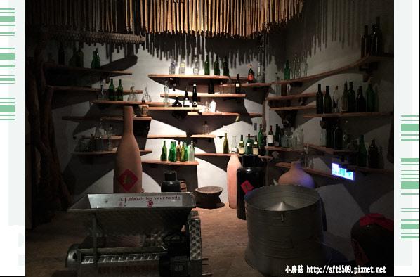 107.7.29.(52)宜蘭-藏酒酒莊.JPG