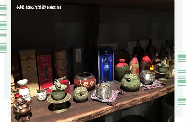 107.7.29.(60)宜蘭-藏酒酒莊.JPG