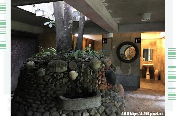 107.7.29.(67)宜蘭-藏酒酒莊.JPG