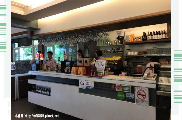 107.7.29.(69)宜蘭-藏酒酒莊.JPG