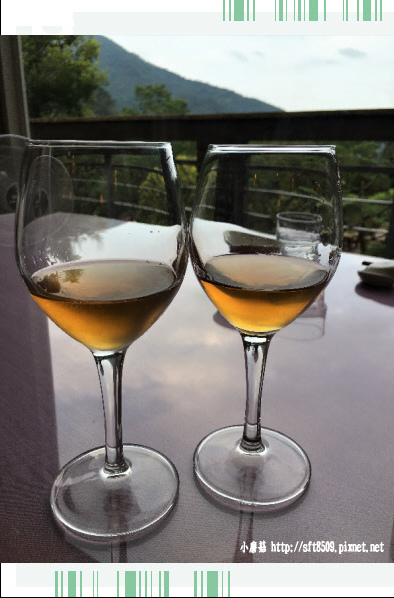 107.7.29.(96)宜蘭-藏酒酒莊.JPG
