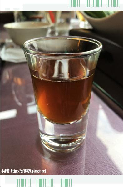 107.7.29.(111)宜蘭-藏酒酒莊.JPG