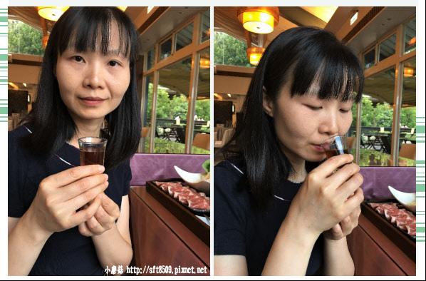 107.7.29.(112)宜蘭-藏酒酒莊.JPG