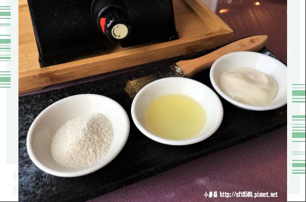 107.7.29.(123)宜蘭-藏酒酒莊.JPG