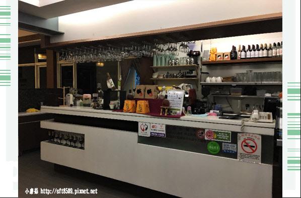 107.7.29.(131)宜蘭-藏酒酒莊.JPG