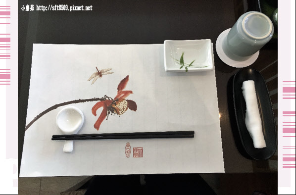 107.12.8.(28)北投-春天酒店泡湯+用餐.JPG