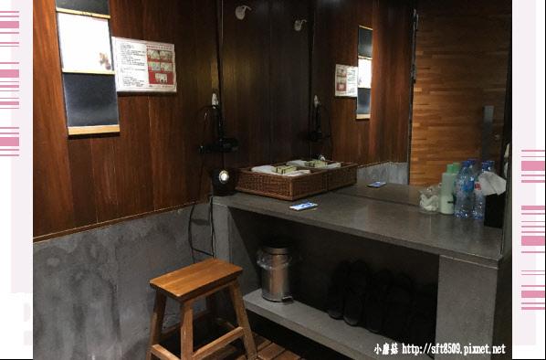 107.12.8.(69)北投-春天酒店泡湯+用餐.JPG