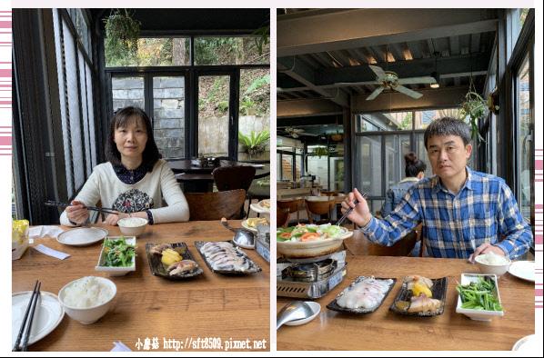 107.12.15.(93-1)尖石-錦屏美人湯館泡湯+用餐.JPG