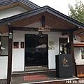 107.11.10.(53)苗栗泰安-湯悅溫泉會館.JPG