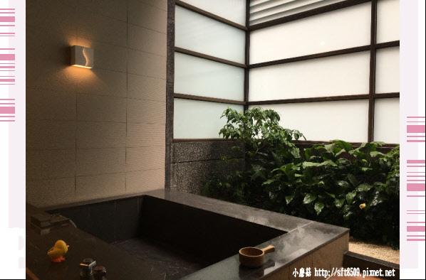 107.10.27.(16)礁溪長榮鳯凰酒店泡湯+用餐.JPG