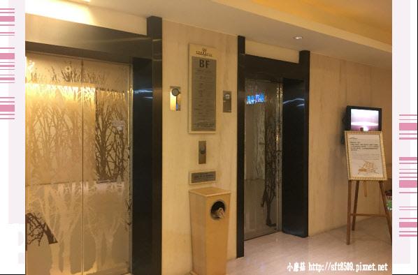 107.10.27.(1)礁溪長榮鳯凰酒店泡湯+用餐.JPG