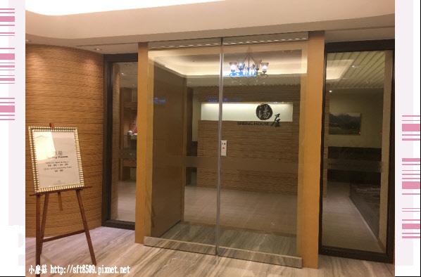 107.10.27.(3)礁溪長榮鳯凰酒店泡湯+用餐.JPG