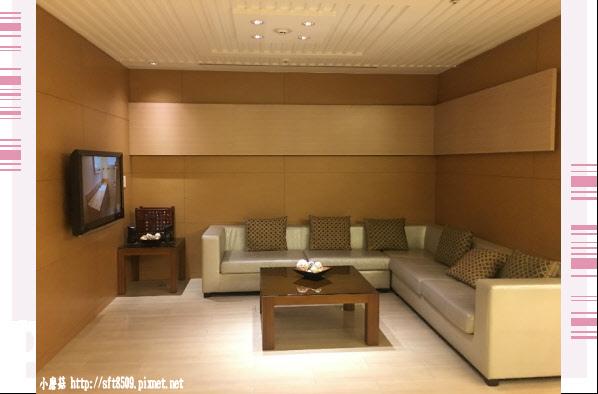 107.10.27.(7)礁溪長榮鳯凰酒店泡湯+用餐.JPG