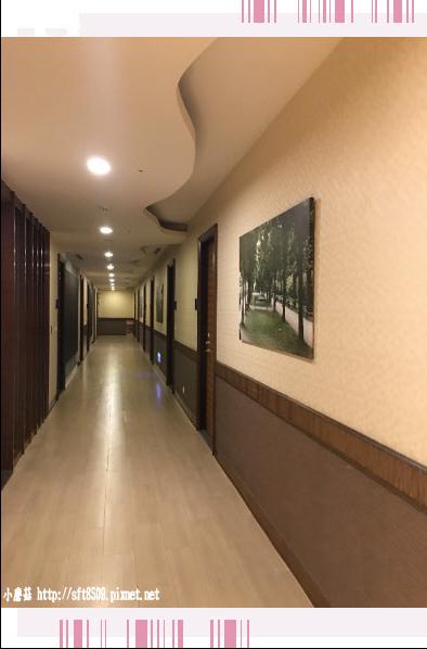 107.10.27.(9)礁溪長榮鳯凰酒店泡湯+用餐.JPG