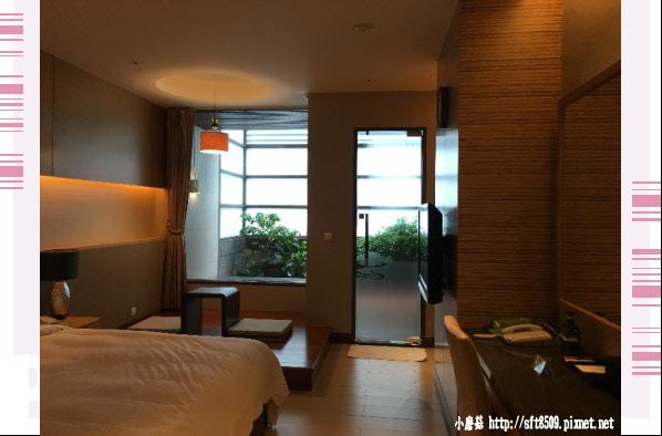 107.10.27.(11)礁溪長榮鳯凰酒店泡湯+用餐.JPG