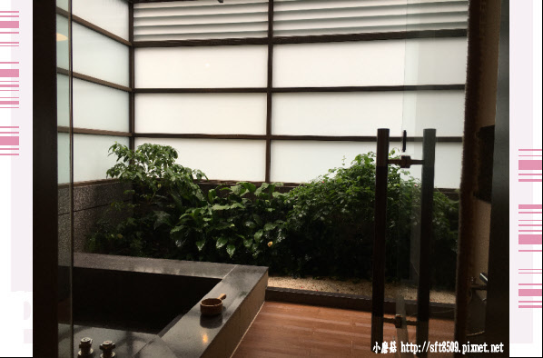 107.10.27.(14)礁溪長榮鳯凰酒店泡湯+用餐.JPG