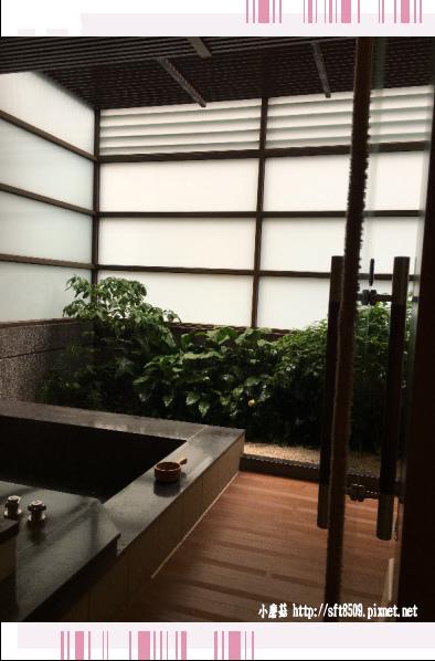 107.10.27.(15)礁溪長榮鳯凰酒店泡湯+用餐.JPG