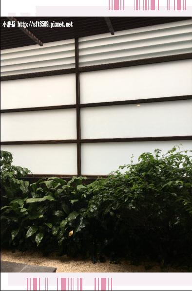 107.10.27.(26)礁溪長榮鳯凰酒店泡湯+用餐.JPG