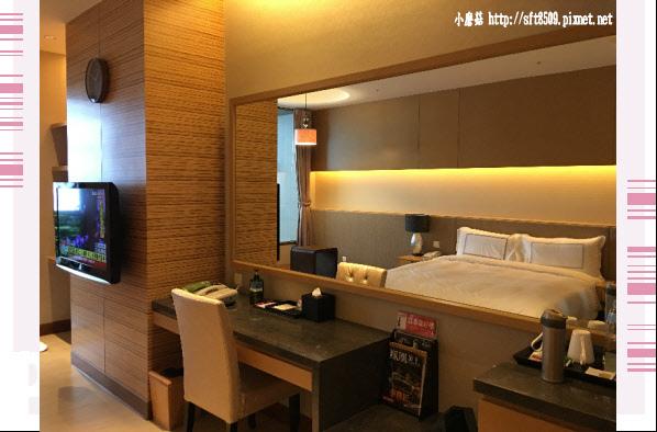 107.10.27.(34)礁溪長榮鳯凰酒店泡湯+用餐.JPG