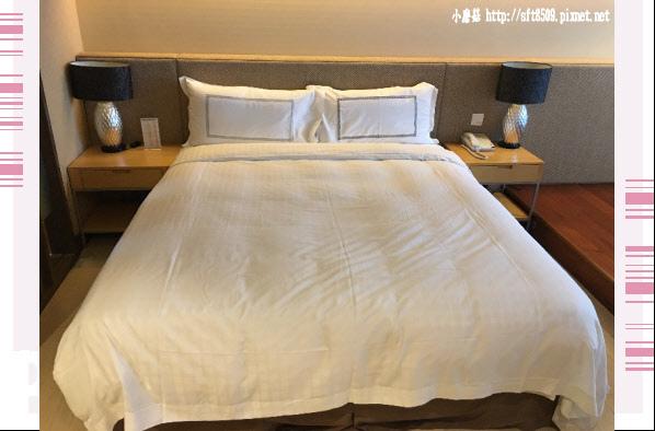 107.10.27.(46)礁溪長榮鳯凰酒店泡湯+用餐.JPG