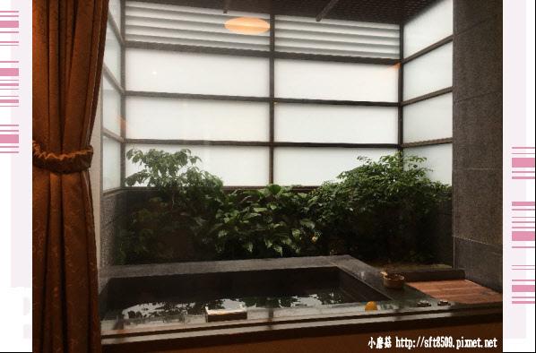 107.10.27.(50)礁溪長榮鳯凰酒店泡湯+用餐.JPG