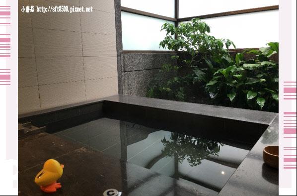 107.10.27.(52)礁溪長榮鳯凰酒店泡湯+用餐.JPG