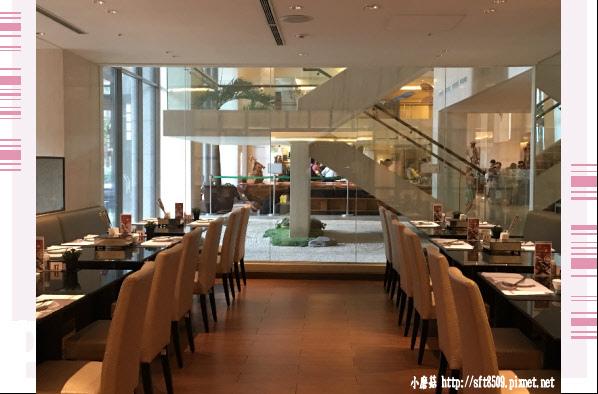107.10.27.(59)礁溪長榮鳯凰酒店泡湯+用餐.JPG